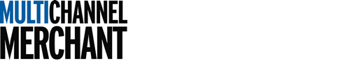 Multi_Channel_Logo.png